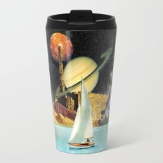 Orinoco Flow Travel Mug