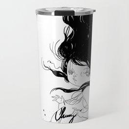 Plunge Travel Mug