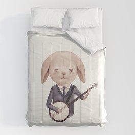 Eugene Comforters