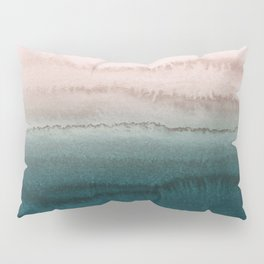 WITHIN THE TIDES - EARLY SUNRISE Pillow Sham