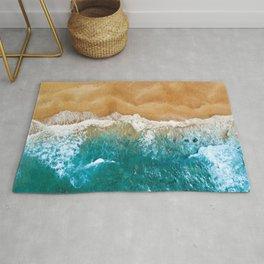 Seashore Rug