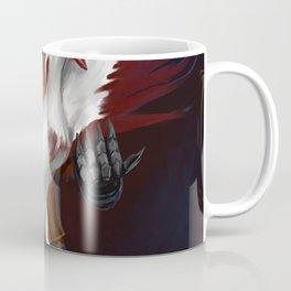 A Revelation Coffee Mug