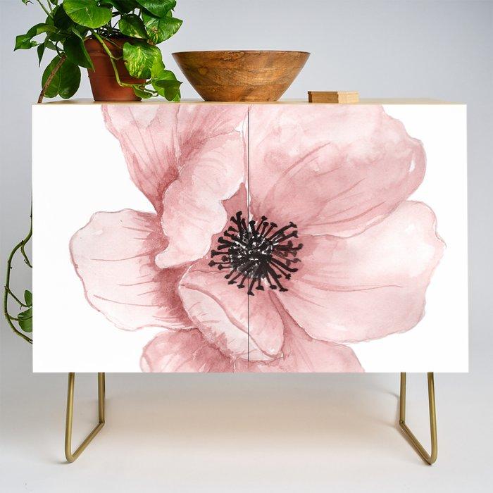 Flower_21_Art_Credenza_by_Hovo__Gold__Birch