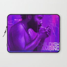 GAMBINO Laptop Sleeve