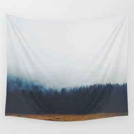 *Frozen In Time* #society6 Wall Tapestry