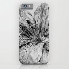 Azalea Slim Case iPhone 6s