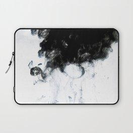 Ink II Laptop Sleeve