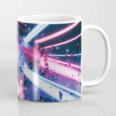 HELLSTAR Mug