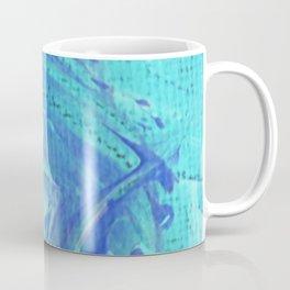 Friendship Waves Coffee Mug