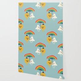 A True Dandy Gentleman Wallpaper