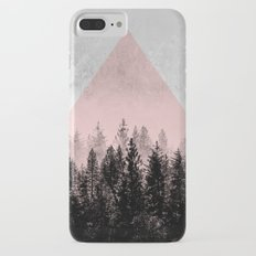 Woods 3X Slim Case iPhone 7 Plus