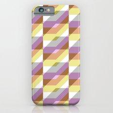 Deco78 iPhone 6s Slim Case