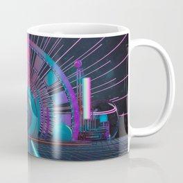 GENERATION D30 M416 Coffee Mug