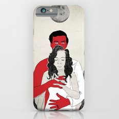 say yes Slim Case iPhone 6s