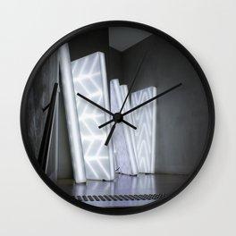 Muyuan Wall Clock