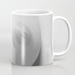 Perfect proportion Coffee Mug