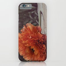 On a Garden Wall Slim Case iPhone 6s