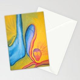 Bop Stationery Cards