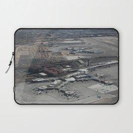 Airport Laptop Sleeve