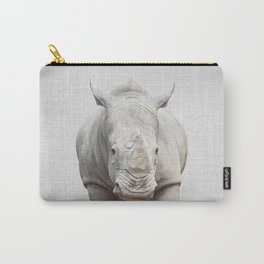 Rhino 2 - Colorful Carry-All Pouch