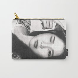 IU Carry-All Pouch