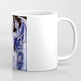 Phallitar the Penetrator Coffee Mug