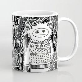 Norwood Coffee Mug