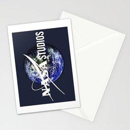 NASA Studios Stationery Cards