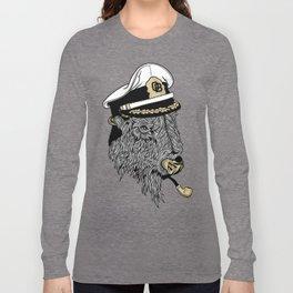 Skipperllo Long Sleeve T-shirt