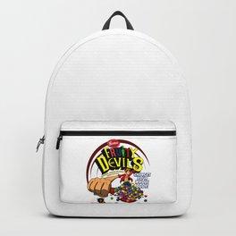 Devil Fruit Backpack