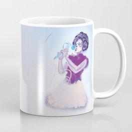 Martina Topley-Bird Coffee Mug