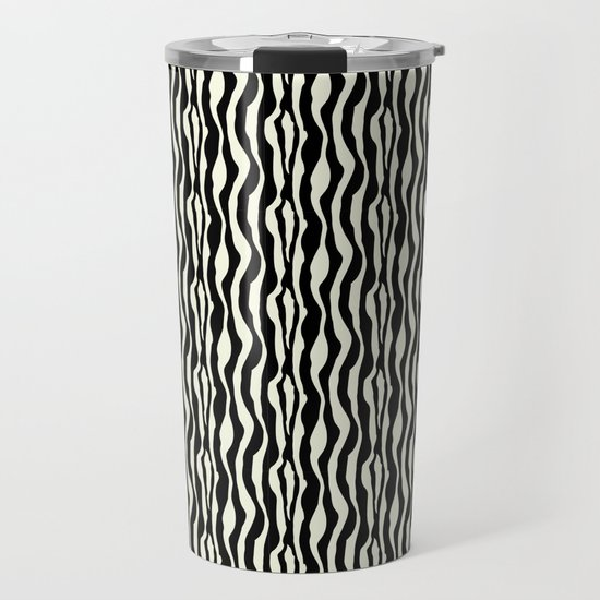Zebra by arch4design