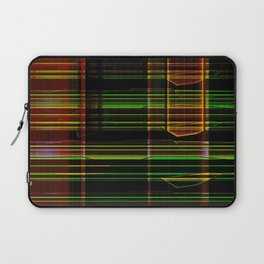 FUSION Laptop Sleeve