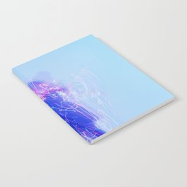 Lights Notebook