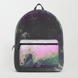 Nightcall Backpack