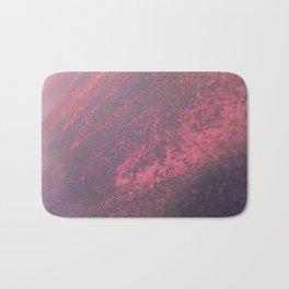 Pinks 1 Bath Mat