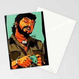 GABBAR Stationery Cards