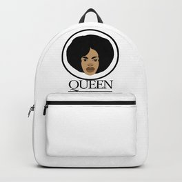 THE GIFT Backpack