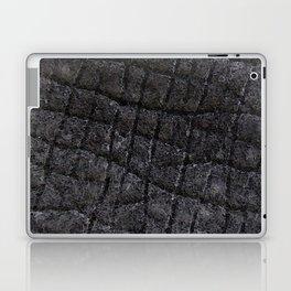 Hip Hippo Ray! Laptop & iPad Skin