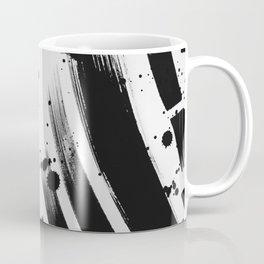 Feelings #2 Coffee Mug