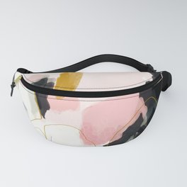 homecoming Fanny Pack