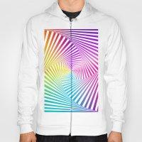 Twista Colour Hoody