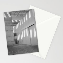 Luz Light Stationery Cards