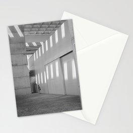 Luz Light Stationery Cards