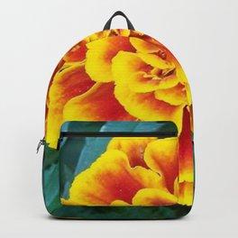 Marigold Backpack