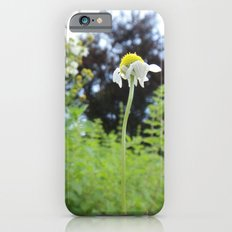 Lonely Flower iPhone 6s Slim Case