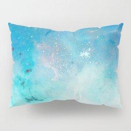 ε Izar Pillow Sham