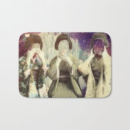 Heaven´s Gate Bath Mat