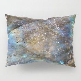 LABRADORITE 1 Pillow Sham