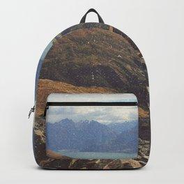 Trodden Track Backpack